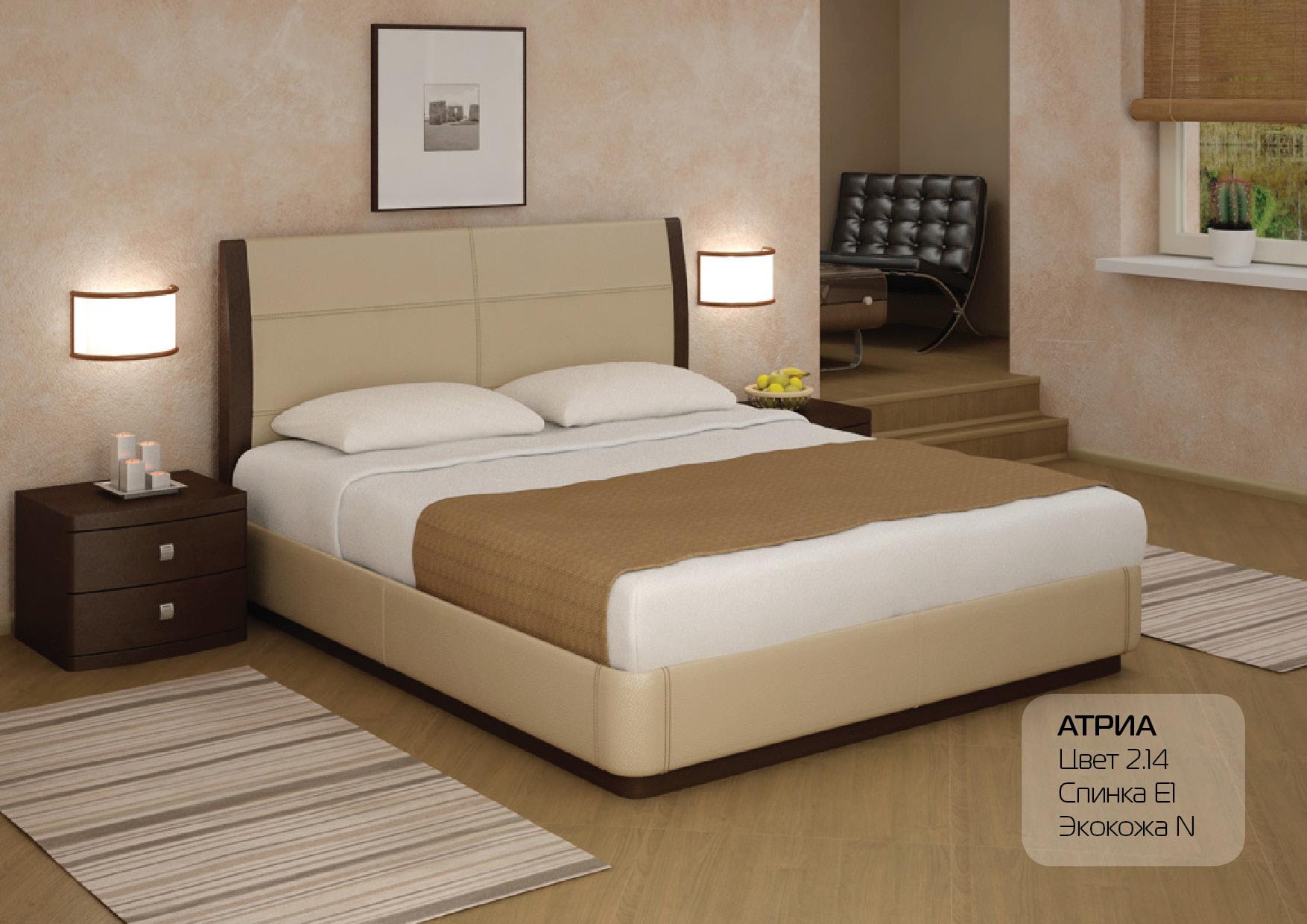 Русское на кровати 26 фотография