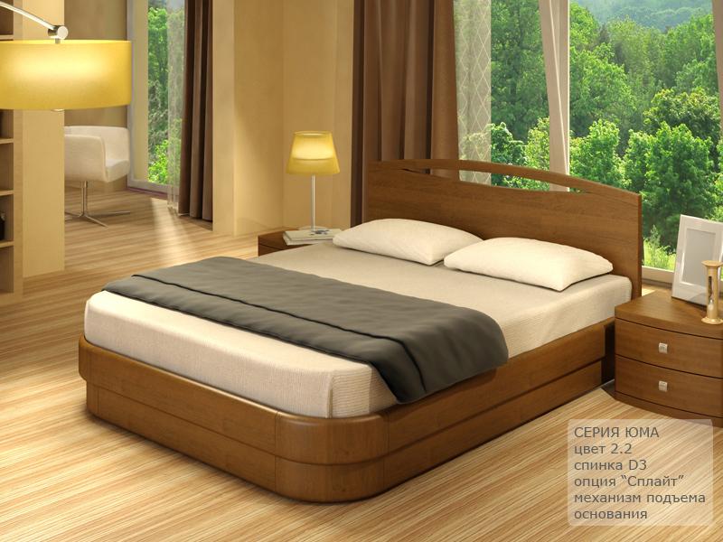 Кровати торис каталог и цены официальный сайт