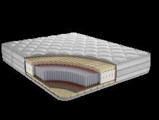 Шанс Ф3 120x190,195,200