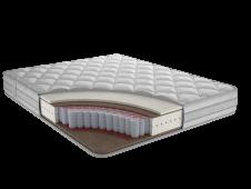 Односпальный матрас Традо Ф3 90x180,190,195,200