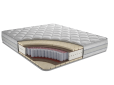 Кантаре Плюс Ф3 80x180,190,195,200