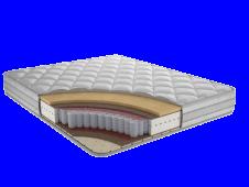 Тенсо Ф3 80x180,190,195,200