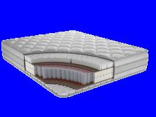 Стурон Ф3 160x190,195,200
