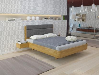 Парящие кровати серии Аста Аста Сонеро