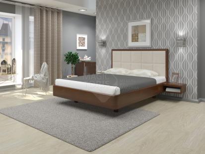 Парящие кровати серии Аста Аста Виваре