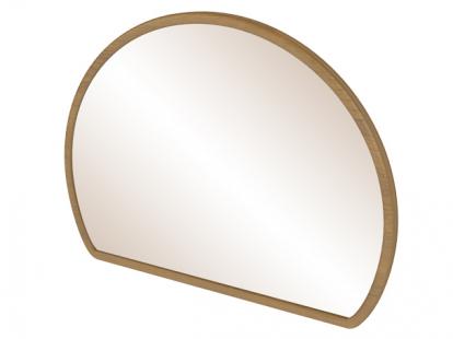 Зеркала зеркало Фэнси