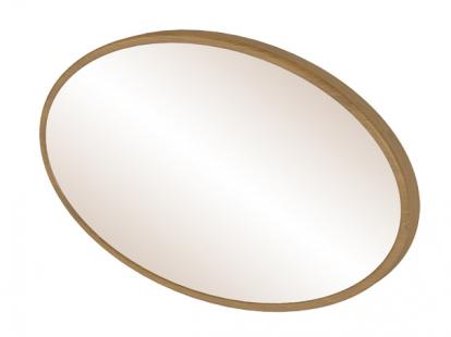 Зеркала зеркало Мио
