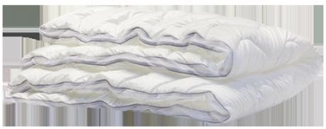 Одеяла и подушки Комфорт Одеяло Комфорт Люкс