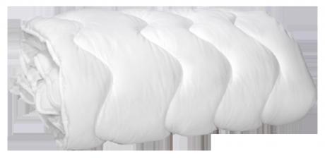 Одеяла и подушки Комфорт Одеяло Комфорт