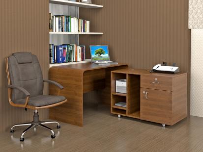 Письменный стол Реми