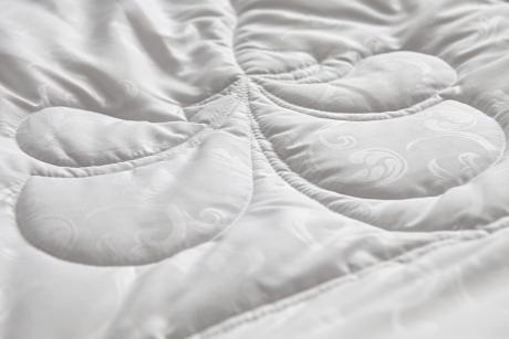 Одеяла Одеяло Фэнси, стандартное