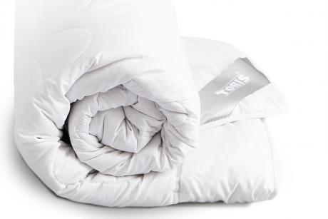 Одеяла Одеяло Мираж, теплое