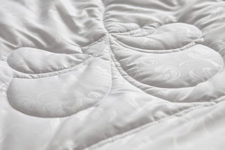 Одеяла Одеяло Мираж+Шарм