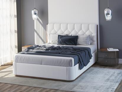 Кровати серии Атриа Атриа Венето