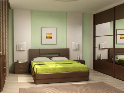 Кровати с подъемным механизмом «Юма» Гела Ронвик