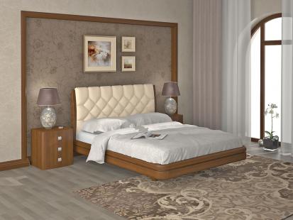 Кровати серии Ита Ита Венето