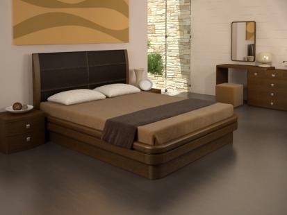 Кровати серии Эва Лата Лило