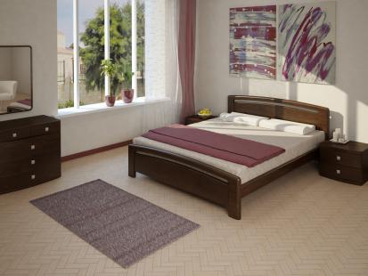 Кровати серии Таис Таис Лорето
