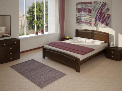 Кровати серии Таис Таис Монти