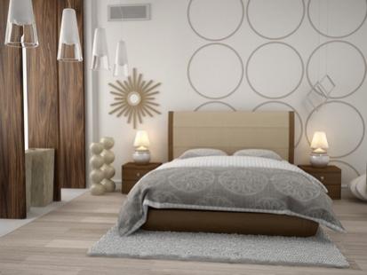 Кровати серии Тау  Тау Лило
