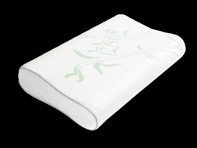Подушка Элегия 50х35 см (Веста)