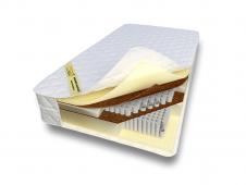 LUNTEK Grand Medium Soft Micro 80x180,190,195,200