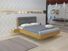 Кровать АСТА Сонеро 90x180,190,200