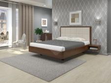 Кровать АСТА Виваре 90x180,190,200