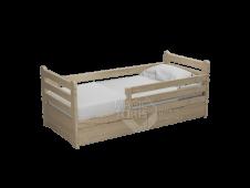 Кровать Александра малая 80x180,190,200