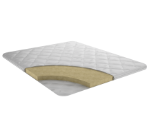 Инициал 140x190,195,200