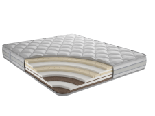 Хамелеон 80x180,190,195,200