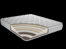Матрас со скидкой Хамелеон 80x180,190,195,200