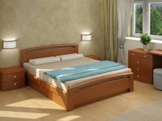 Кровать Тиана Лорето Плюс 80x180,190,200