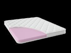 Односпальный матрас Формат 8 90x180,190,195,200
