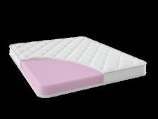 Односпальный матрас Формат 12 90x180,190,195,200