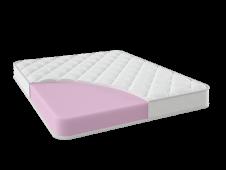 Односпальный матрас Формат 15 90x180,190,195,200
