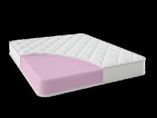 Односпальный матрас Формат 18 90x180,190,195,200