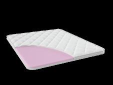 Односпальный матрас Сонет 90x180,190,195,200