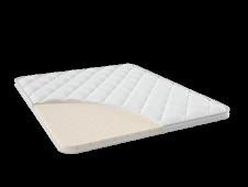 Односпальный матрас Латекс 90x180,190,195,200